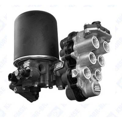 casquillo de apoyo del pi/ñ/ón para BMW N47 N57 Extractor de bomba de alta presi/ón BGS 8724-1