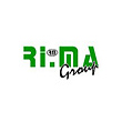 Rima Group